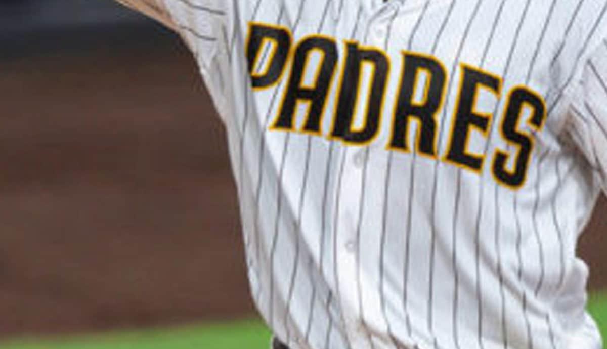 Apuñalan-a-jugador-de-los-Padres-de-San-Diego