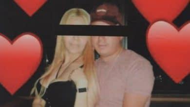 Photo of Detienen a pareja por desaparición de bombero estadounidense