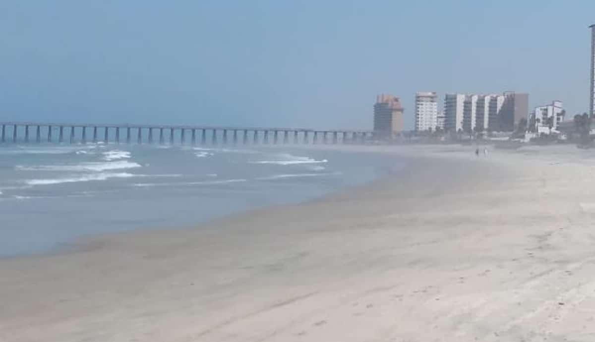 Playas-seguirán-cerradas-ante-índice-de-contaminantes