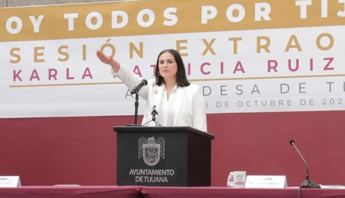 Karla-Ruiz-rindió-protesta-como-alcaldesa-de-Tijuana