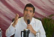 Photo of Armando Ayala, alcalde con mayor aprobación en Baja California