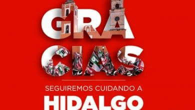Celebran-triunfo-electoral-en-Coahuila-e-Hidalgo