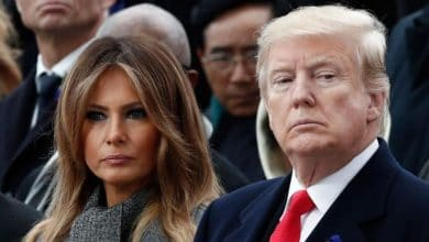 Photo of Trump y Melania dan positivo a Covid-19