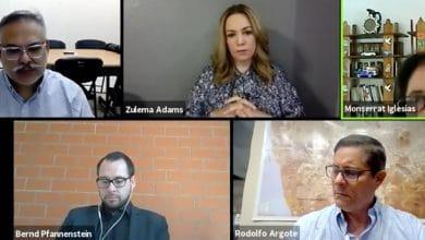 Alcaldesa-de-Tecate-presente-en-foro-virtual-para-agenda-2030