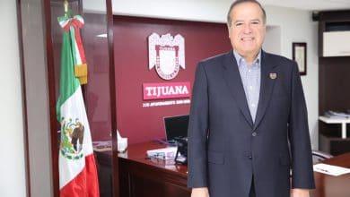 Arturo-González-pedirá-otra-vez-licencia-a-Cabildo