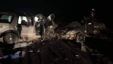 mueren-seis-jovencitos-en-brutal-accidente-en-san-quintin