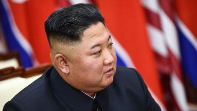 asesinar-personas-y-otros-metodos-de-corea-del-norte-para-frenar-covid