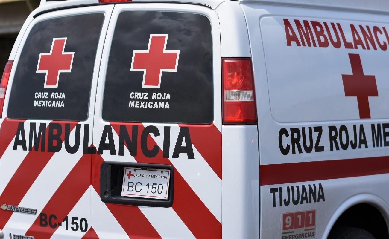 grupo-se-intoxica-con-droga-en-tijuana-dos-mueren