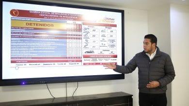 alertan-por-fraudes-en-compra-venta-de-autos-por-internet