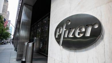 pfizer-afirma-que-su-vacuna-contra-covid-es-90-efectiva