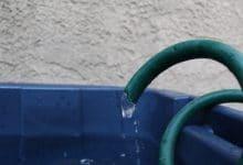 buena-vista-otay-y-100-colonias-de-tijuana-y-rosarito-se-quedaran-sin-agua