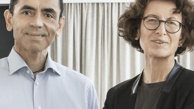 la-pareja-de-cientificos-que-podria-cambiar-el-destino-de-la-humanidad
