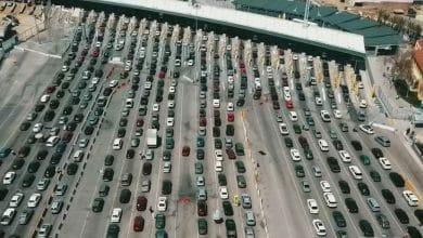 confirmado-extienden-restricciones-de-cruce-para-visas