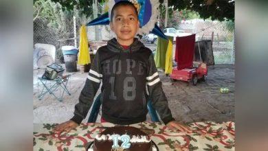 nino-de-12-anos-desaparece-en-tijuana