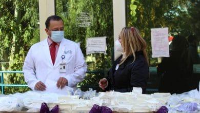 dif-municipal-entrega-equipo-medico-al-hospital-general-de-tecate