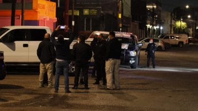 se-entrega-policia-municipal-involucrado-en-caso-yurem-abdiel