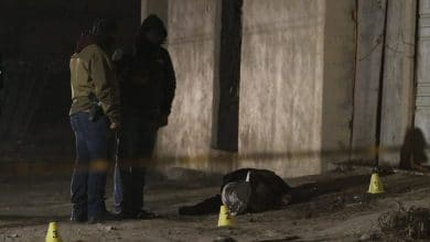 tijuana-supera-los-1800-homicidios-en-el-2020