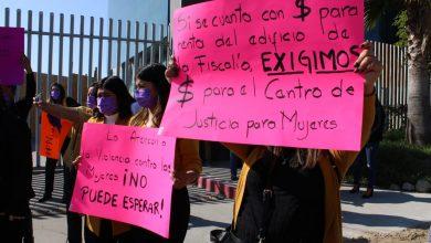 se-manifiestan-para-exigir-atencion-a-la-violencia-contra-mujeres-en-bc