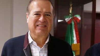 cabildo-de-tijuana-aprueba-demanda-de-controversia-constitucional-ante-la-scjn