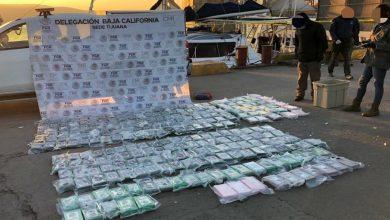 aseguran-mas-de-200-kg-de-cocaina-en-dos-embarcaciones
