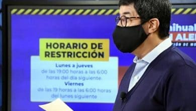 aprietan-restricciones-en-chihuahua-ante-contagios-y-muertes-por-covid