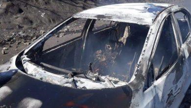 suben-a-14-los-muertos-por-explosion-de-pipa-en-nayarit