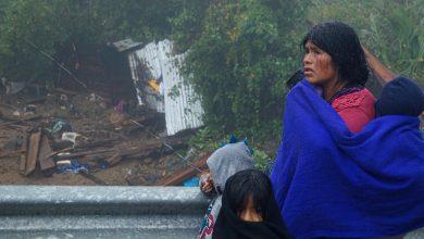 sube-el-numero-de-muertos-por-las-lluvias-en-el-sureste-de-mexico