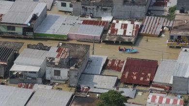 dolio-haber-inundado-a-los-mas-pobres-en-tabasco-reconoce-amlo