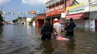 se-desborda-rio-grijalva-e-inunda-villahermosa