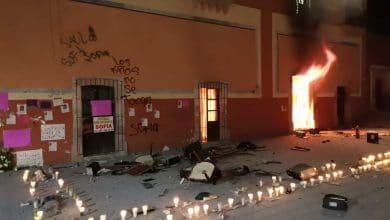 arde-fresnillo-queman-ayuntamiento-para-exigir-justicia-para-sofia