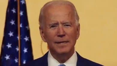 VIDEO-Biden-sale-del-hospital-tras sufrir-fracturas