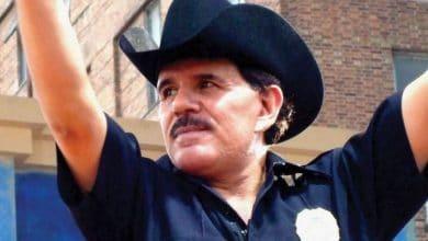 Fallece-José-Ángel-Medina-vocalista-de-Patrulla-81