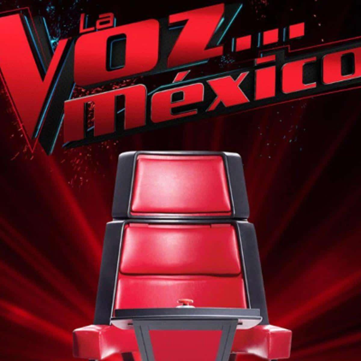 fallece-cantautor-bajacaliforniano-participante-de-la-voz-mexico