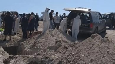 como-solicitar-al-gobierno-apoyo-funerario-por-covid