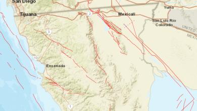 sismo-remece-baja-california-mexicali-cicese