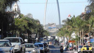Difícil-el-acuerdo-para-que-Tijuana-sea-la-capital-de-BC-Alcalde