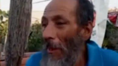 VIDEO-Abuelito-rescata-perros-le-donan-comida-envenenada-y-mueren-17