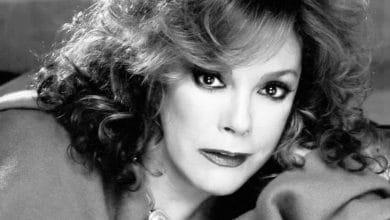 Muere-la-actriz-Lucy-Tovar