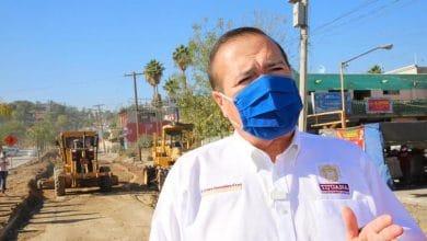 Ayuntamiento-mejora-condiciones-urbanas-en-delegación-La-Mesa