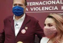 Estas-son-las-5-delegaciones-con-más-violencia-contra-la-mujer-en-Tj