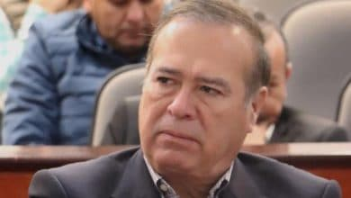 Arturo-González-interpondrá-controversia-constitucional