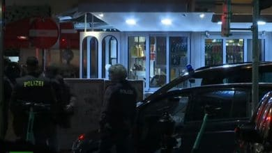 VIDEO-Ataque-terrorista-deja-varios-muertos