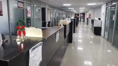Foco-rojo-por-Covid-19-en-oficinas-de-regidores