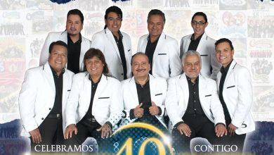 Muere-Ray-Espinosa-vocalista-de-Campeche-Show