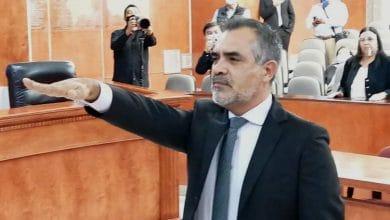Carlos-Barboza-es-fiscal-para-delitos-electorales