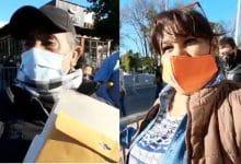 Título-de-propiedad-y-justicia-por-desaparecidos-peticiones-para-AMLO