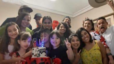 Familia-festeja-cumpleaños-y-se-contagia-de-Covid-19