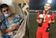 Joven-deportista-padece-enfermedad-y-requiere-apoyo