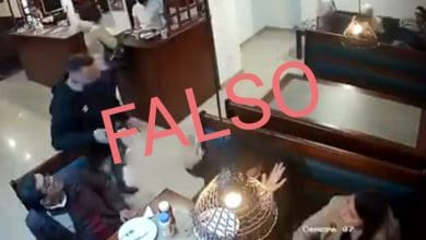 policia-municipal-desmiente-que-video-de-asalto-viral-haya-ocurrido-en-tijuana