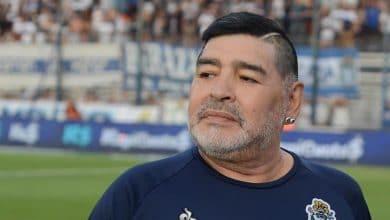 Dan-a-conocer-resultado-preliminar-de-autopsia-a-Maradona
